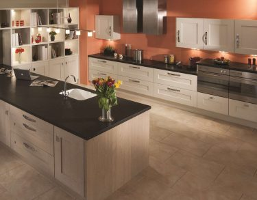 Clonmel Cinnamon and Mussell Kitchen