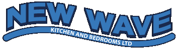 New Wave Kitchen and Bedrooms