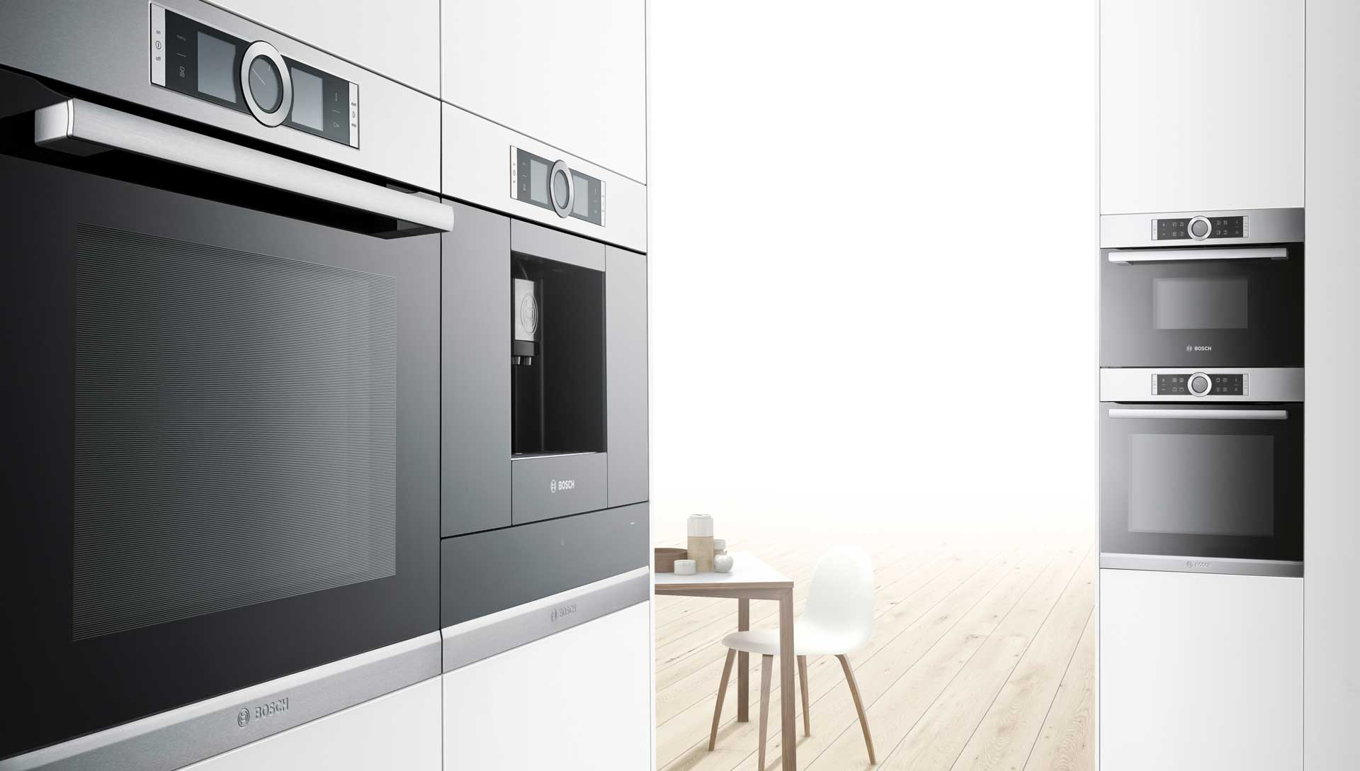 Kitchens Leeds, Traditional or Contemporary - New Wave Kitchens
